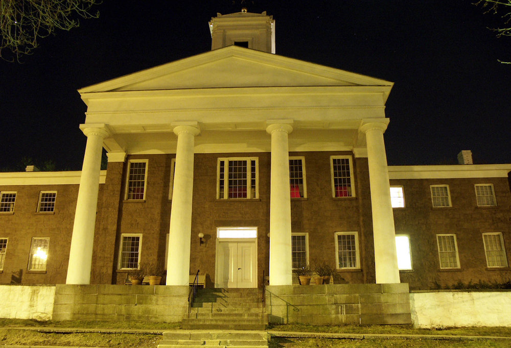 3rd County Courthouse (1837).jpg
