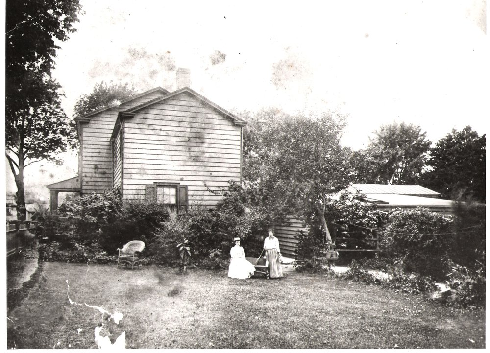 Stephens House ca 1885.jpg