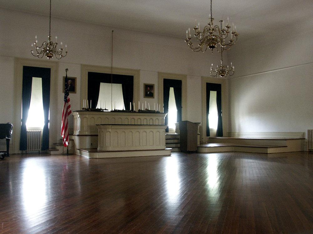 Upstair Court Room 4-28-05.JPG