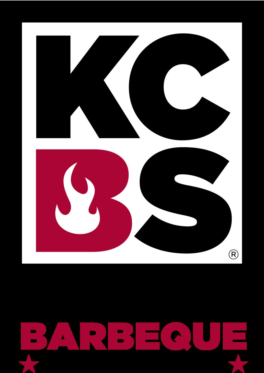 KCBS_Logo_LowRes.png