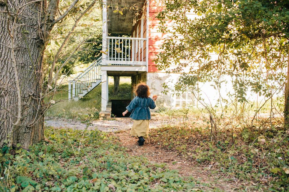 Child, Basketmaker's House, ANP..jpg