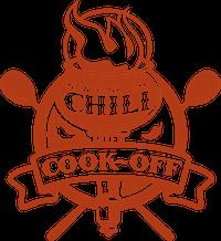 chili_logo large (1) copy.png