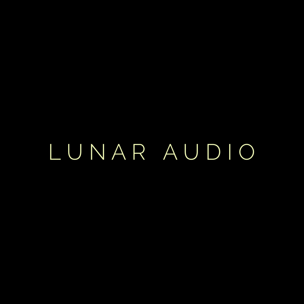 LunarAudioBWLogo.PNG