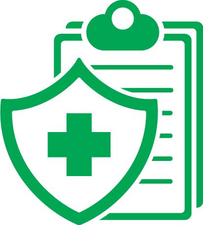 InsuranceIcon.jpg