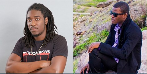 JIFE Music earns seven nominations at Antigua and Barbuda Gospel Music Awards - JIFE Music artists Di Anointed Vale and Nyquan have been nominated in several categories for the 2017 Antigua and Barbuda Gospel Music Awards (ABGMA), slated for March 25 in Antigua. Vale, whose debut album Blood A Jesus was released last December in St. Kitts, has been nominated for Album of the Year.