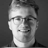 Janos Brauer   Janos has graduated in IT-Systems Engineering from the Hasso Plattner Institute and has a strong expertise in digital health.