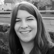 Klara Seitz   Klara is doing her Master's degree in IT-Systems Engineering at the Hasso-Plattner Institute.