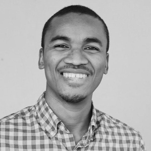 Noelson Lahiafake   Noelson has years of experience in the mobile sector and was technical director of Airtel Money Madagascar before joining our team.