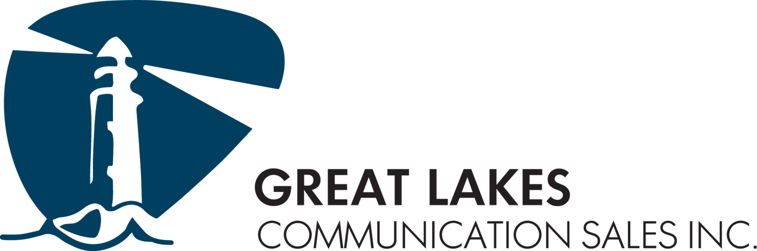 Great Lakes Communications