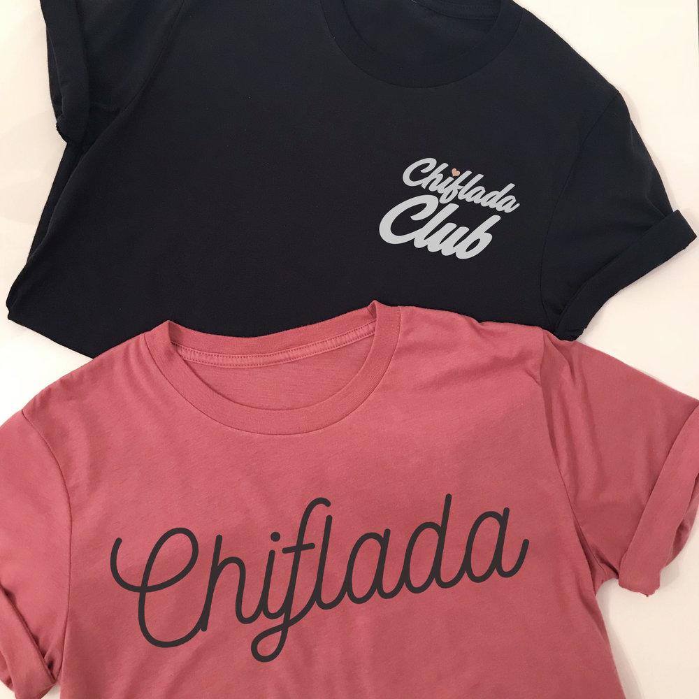 Chiflada_ChifladaClub.jpg