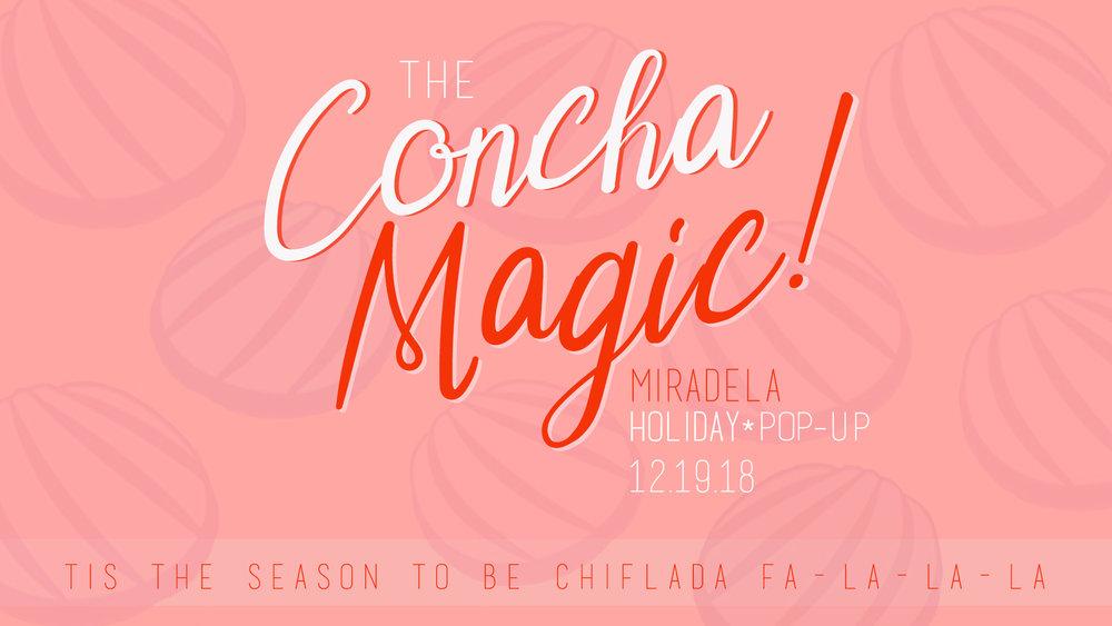 Concha_magic_website.jpg