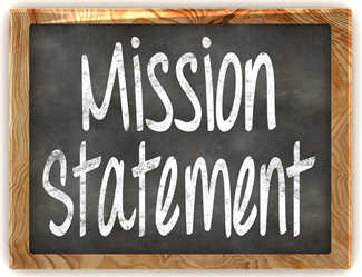 mission_statement_400w.png