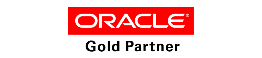 oracle-partner-transparent.png