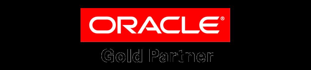 oracle-partner-transparent.png