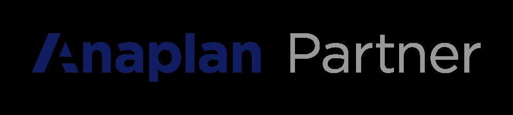 Anaplan-Partner-Logo.png