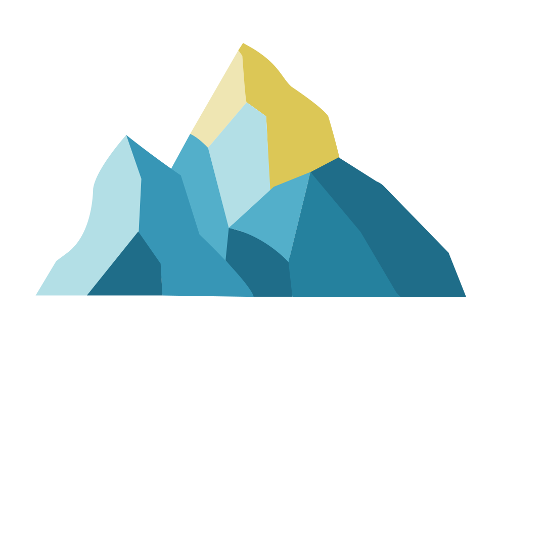 Wilderness Films