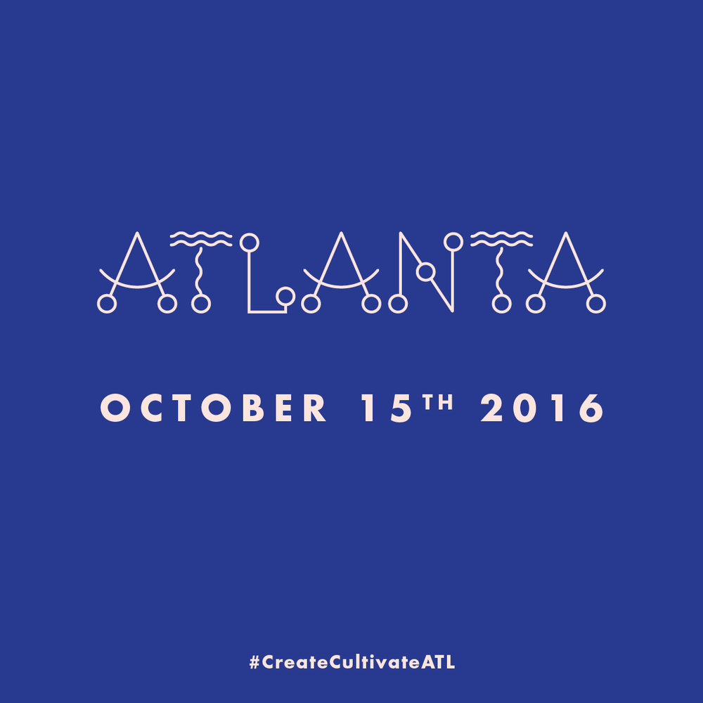 ATLANTA-announcement-graphic-0513.jpg