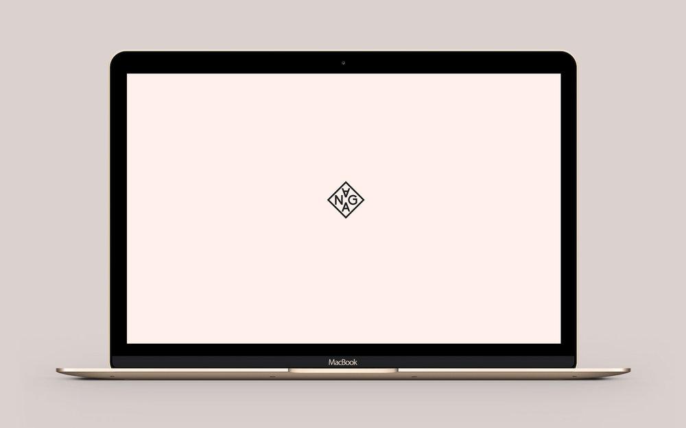 nancy-gamboa-homepage.jpg