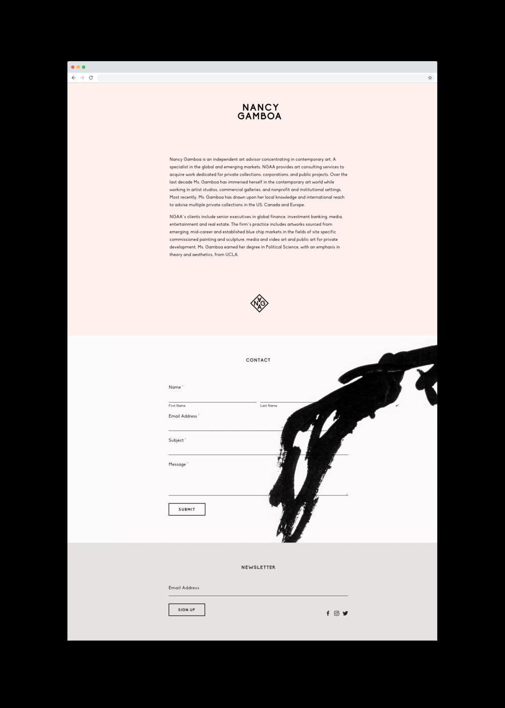 nancy-gamboa-website.png