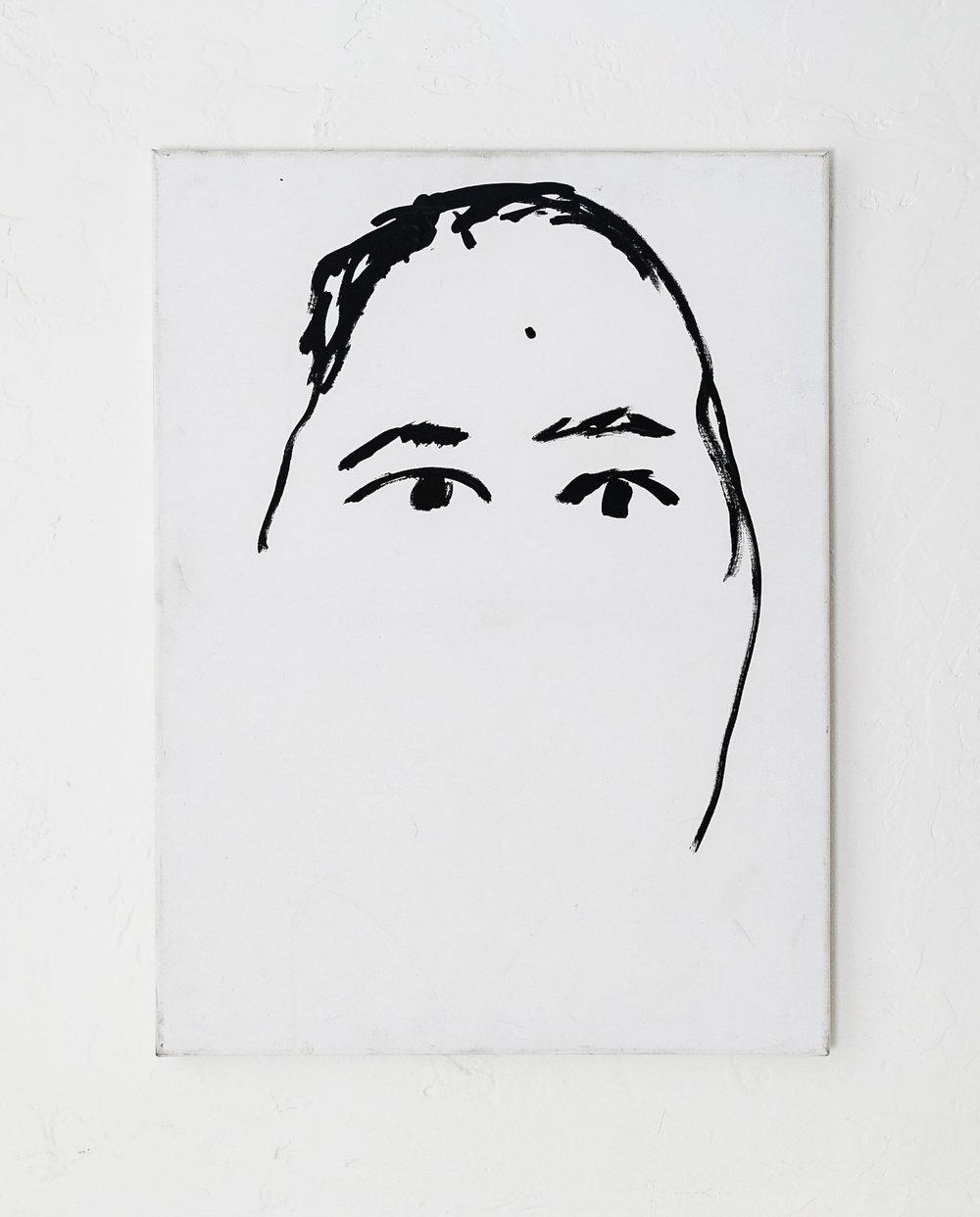 Nancy-Gamboa-0385-portrait.jpg
