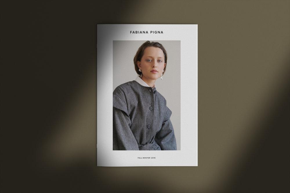 Fabiana-Pigna-Lookbook-FW19-cover.jpg