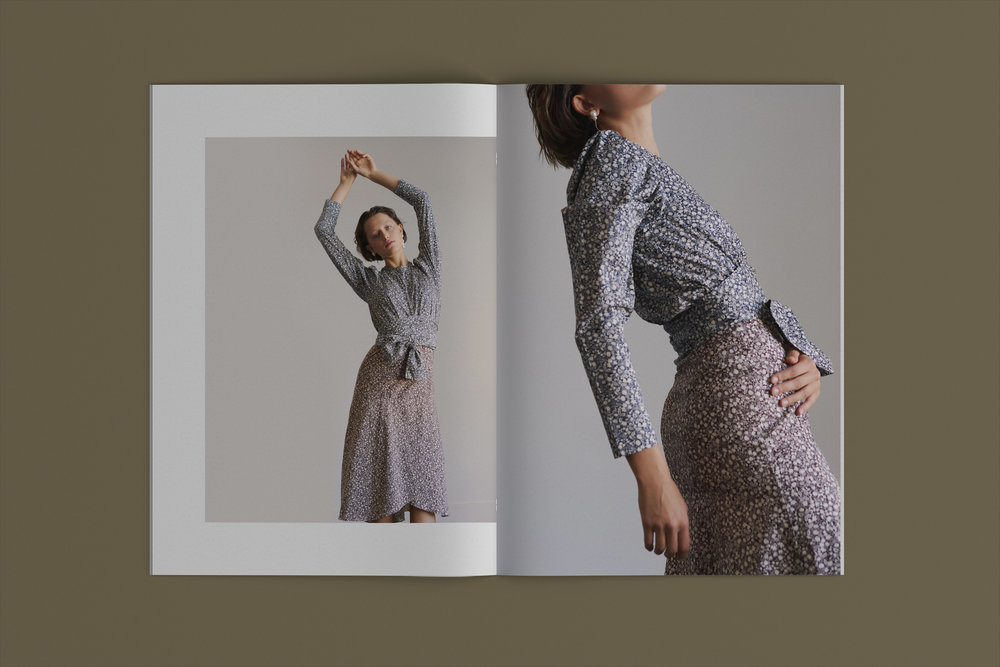 Fabiana-Pigna-Lookbook-FW19-spread5.jpg