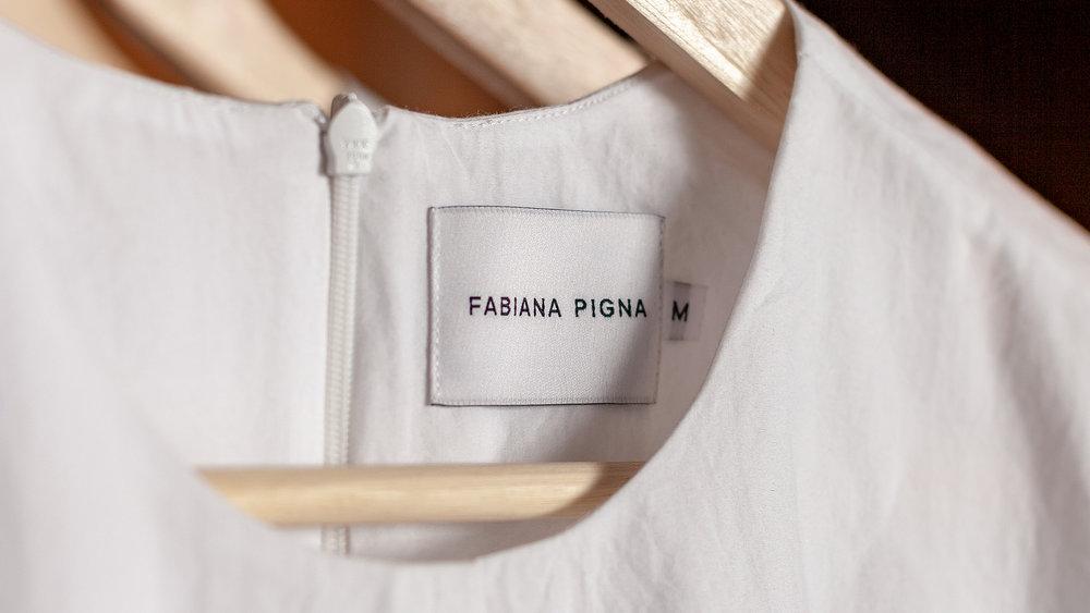 Fabiana-Pigna-label.jpg