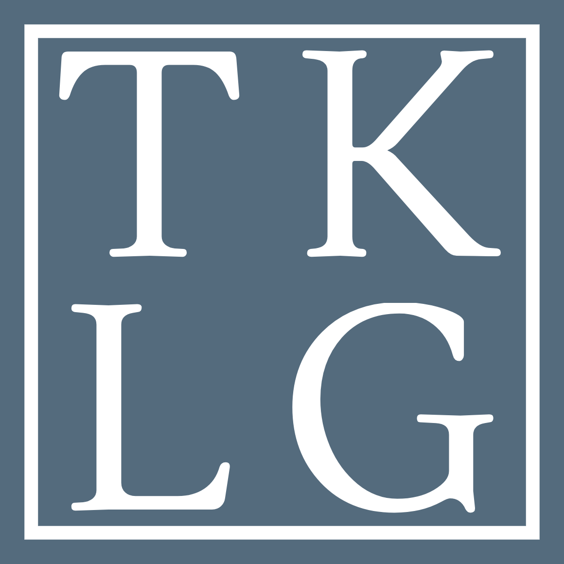 The Karniewicz Law Group