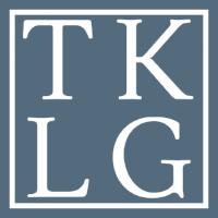 TKLG-logo-icon.png