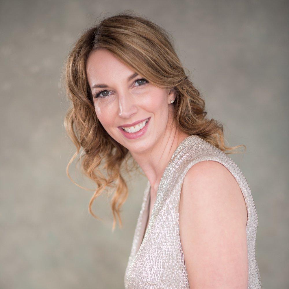 Partner Judy Karniewicz