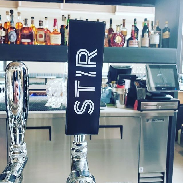 We're liking how the shorty tap handles came out. Look for them while you're out 👌🏻 . . . . . #stircider #shorty #shortandstout #sacfoodandbooze #sacramento355 #dry #crafted #smallorchards #ciderlover #norcal