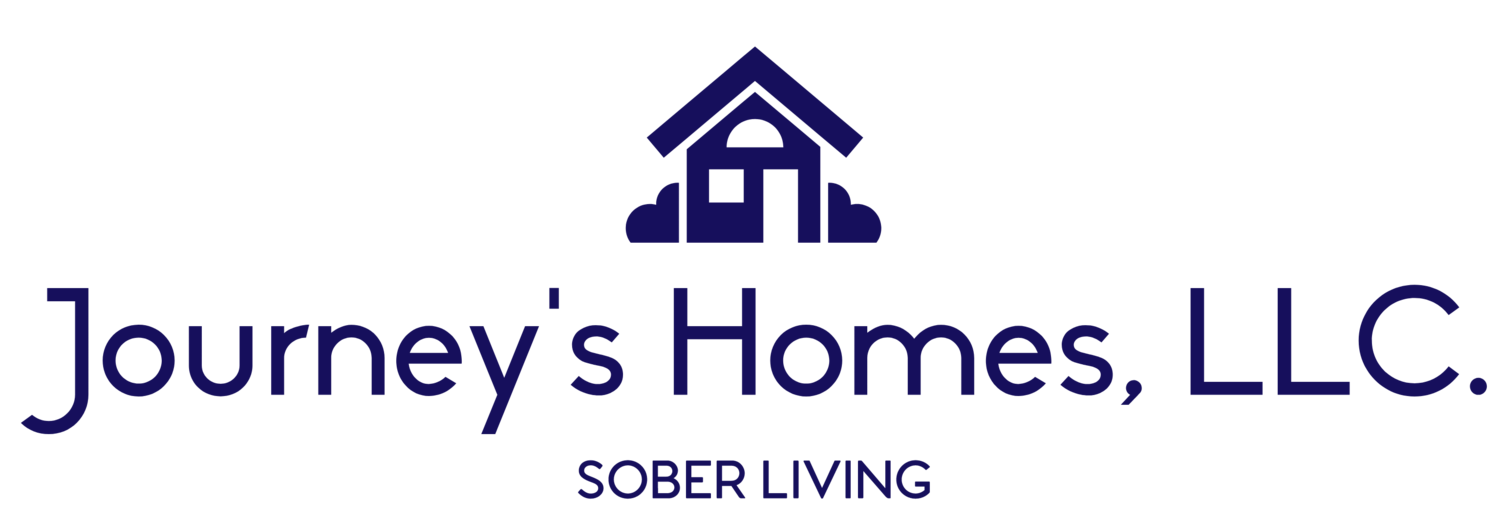 Journey's Homes, LLC
