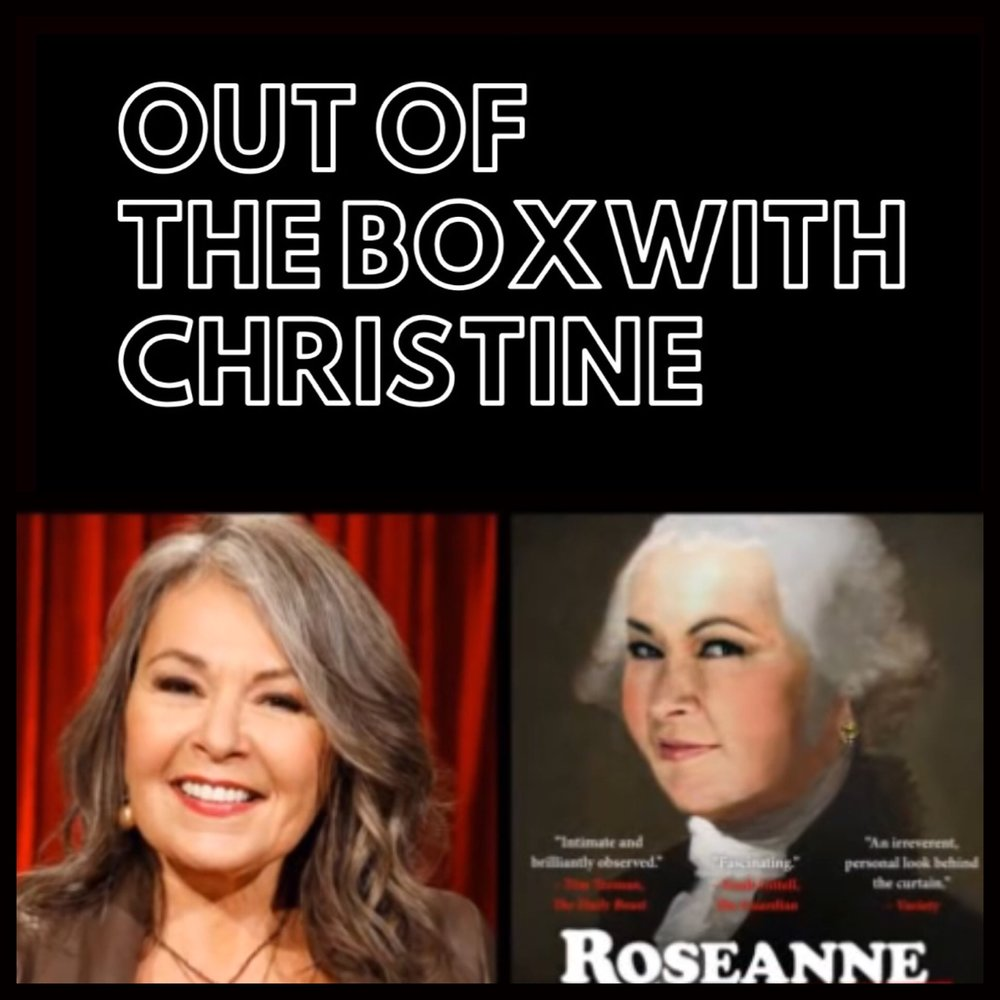 - ROSEANNE BARR ON THE ELECTION OF TRUMPROSEANNE BARR is no stranger to controversy. She's also one of the most talented comics in show biz. In this episode Roseanne speaks out about the election of one Donald J. Trump to the White House immediately after the election. Spoiler alert: She's happy about it. She also dishes the dirt on her own Presidential run she made in 2012. Original air-date: 11/11/16 OVER 28K VIEWS ON YOUTUBE!