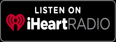 Listen_On_iHeartRadio_135x40_buttontemplate-01.png
