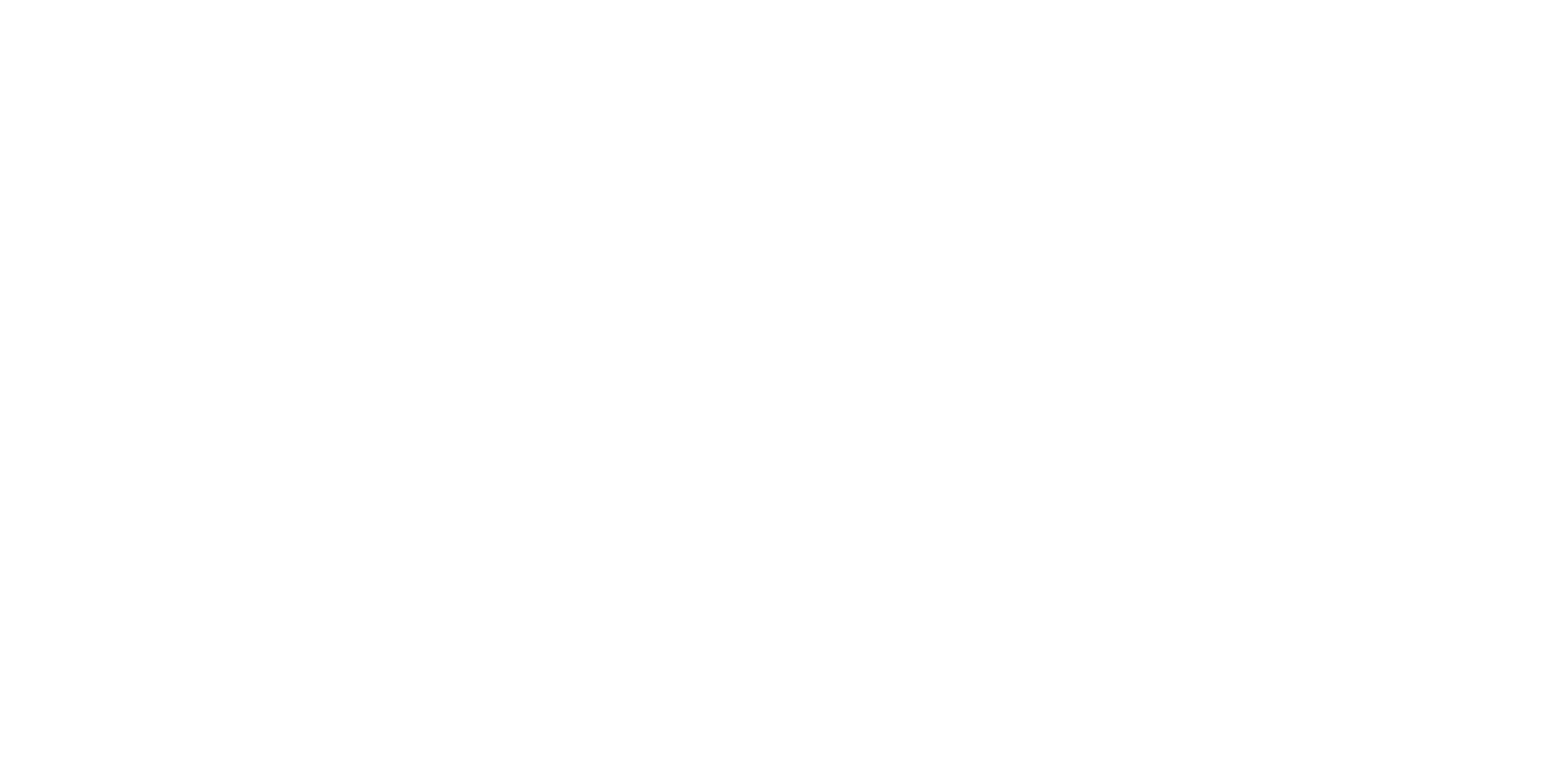 Ben Souede for Multnomah County Circuit Court Judge, Position 30