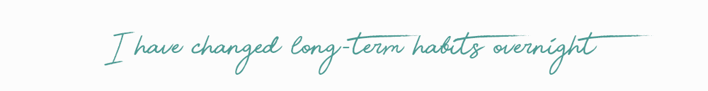 melanieroseprince-lifedstylist-decluttering-holisticcoach-boulderorganization-sandiegoorganization-lifeoptimization-boulderlifedesign-wholelivingboulder-coaching-empowermentcoach-lifealignment-findhappiness-createyourlife-designyourlife.jpg