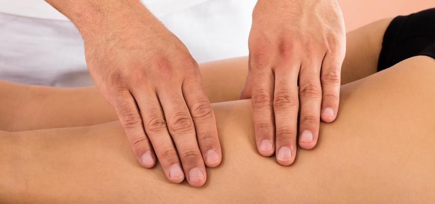 Five Ways to Decrease Cellulite.jpg