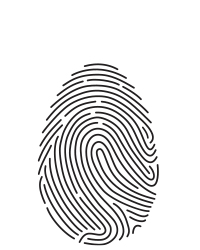 Fingerprint Prepped.jpg