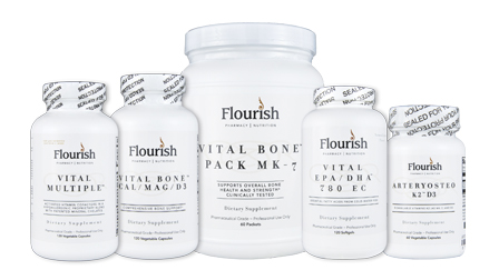 Flourish Products.jpg