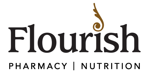 Flourish | Compounding + Nutrition