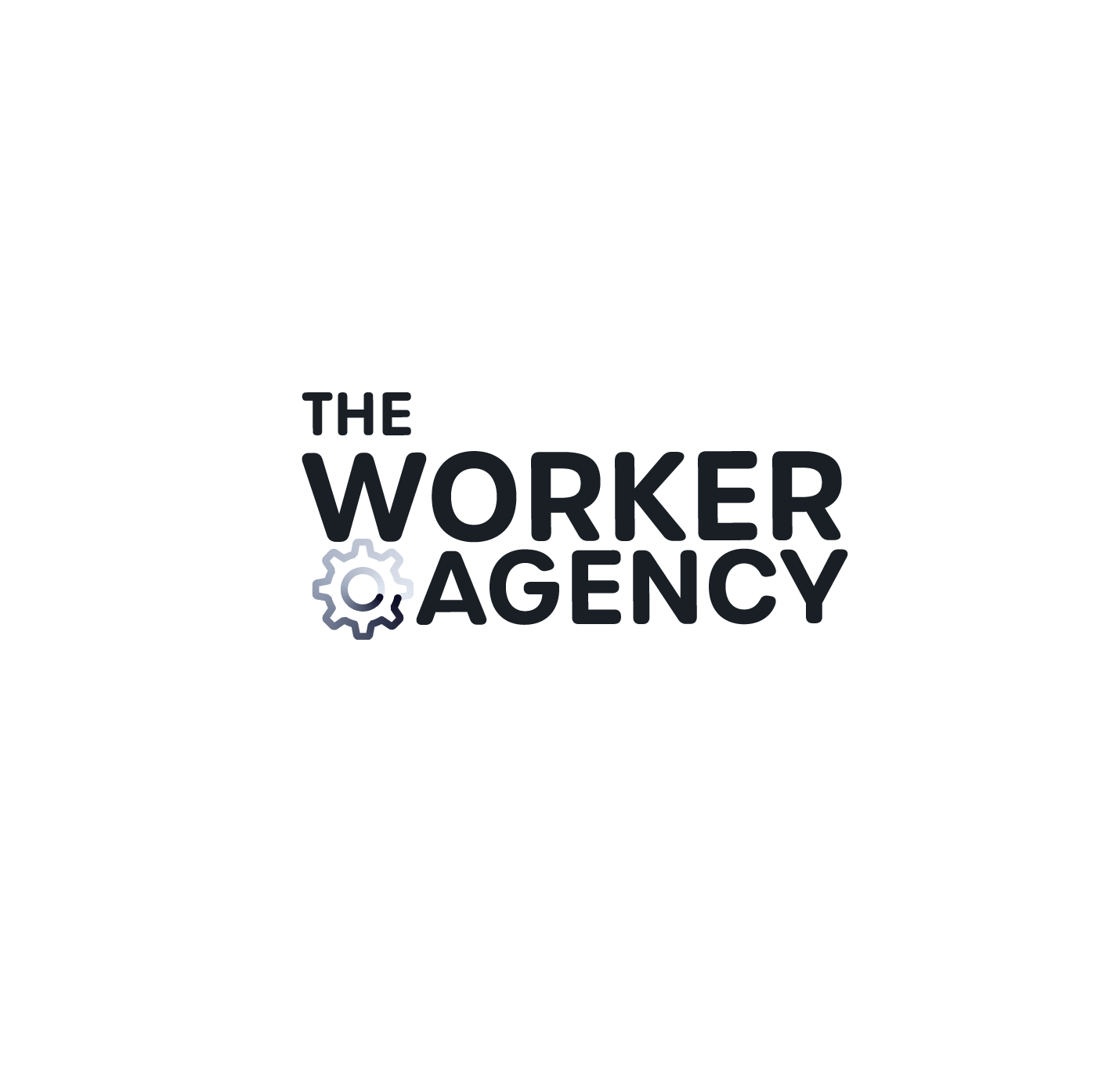 The Worker Agency