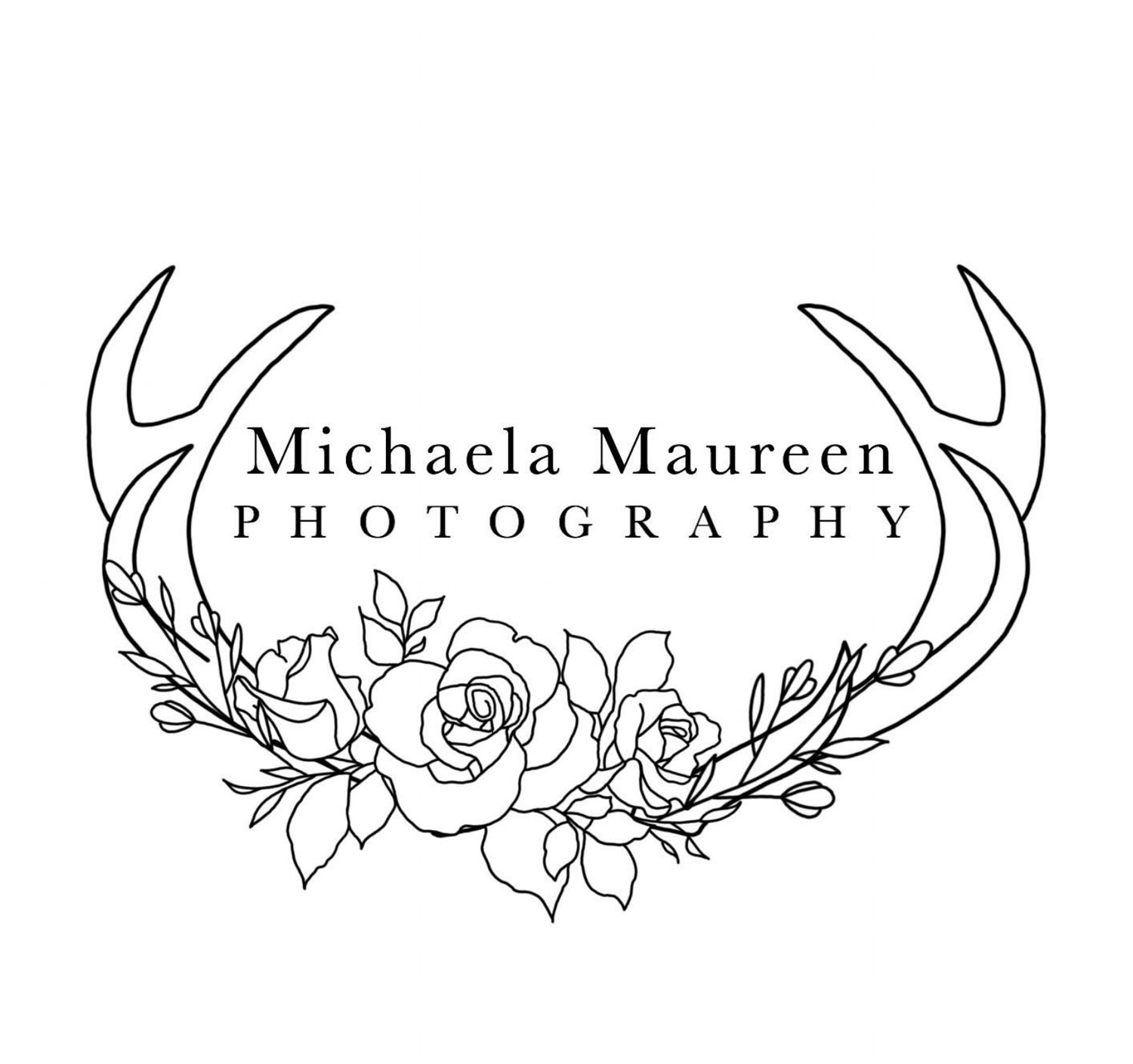 Michaela Maureen Photography | Indiana Wedding Photographer