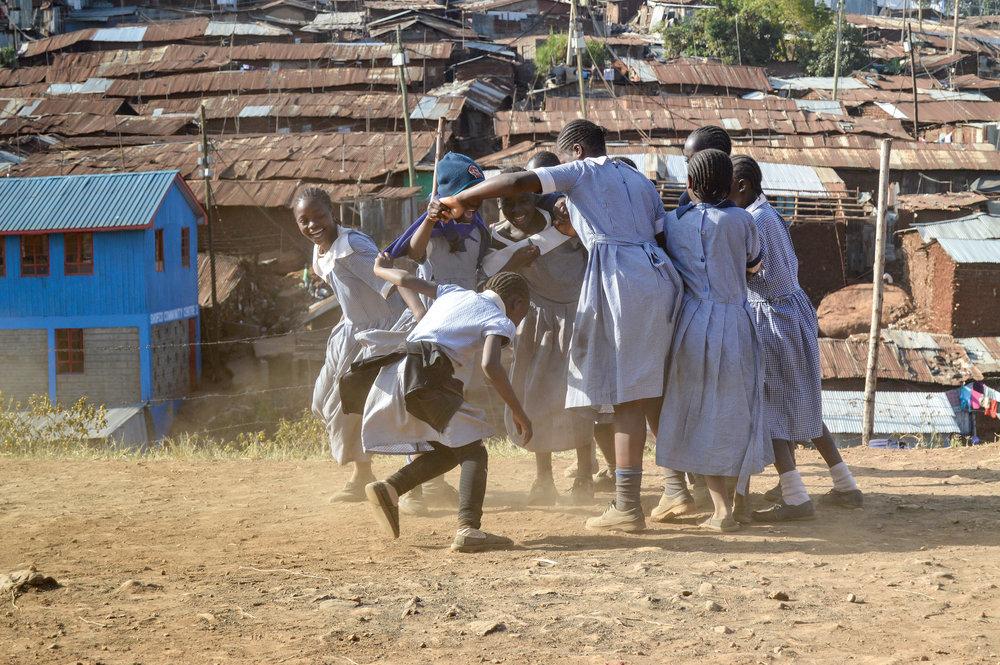 ©SwissAcademyForDevelopment_Kenia.jpg