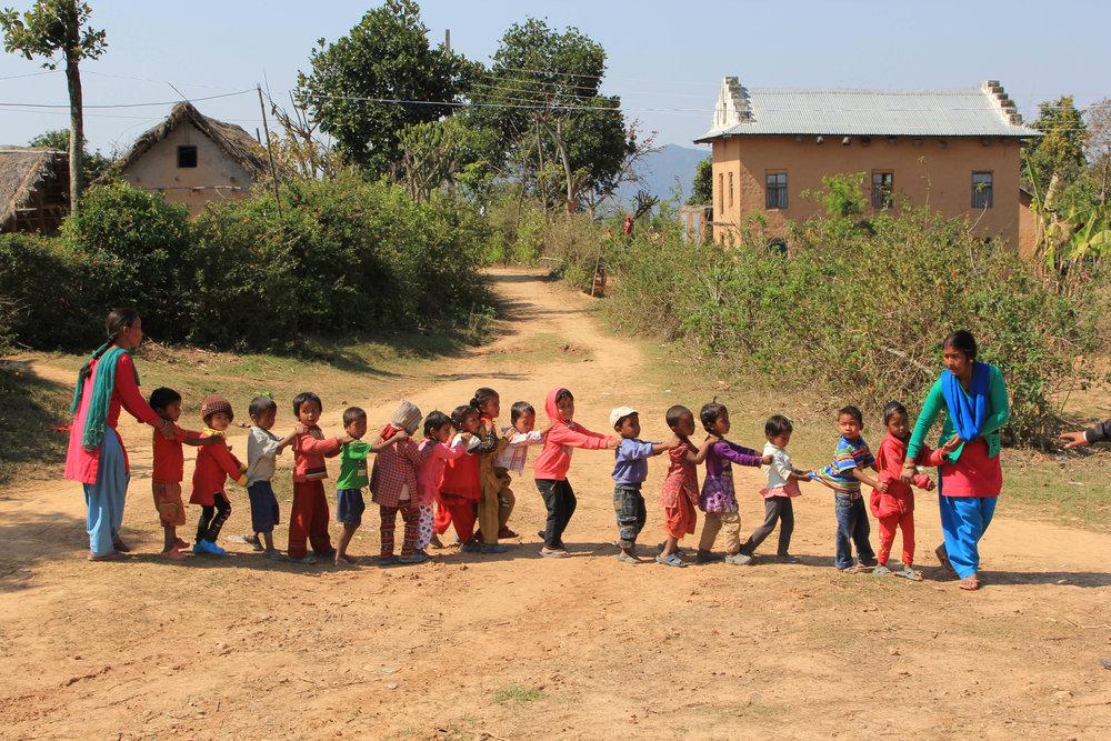©SwissAcademyForDevelopment_Nepal1.jpg