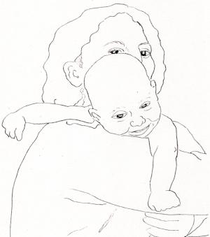 MotherLove #1.jpg