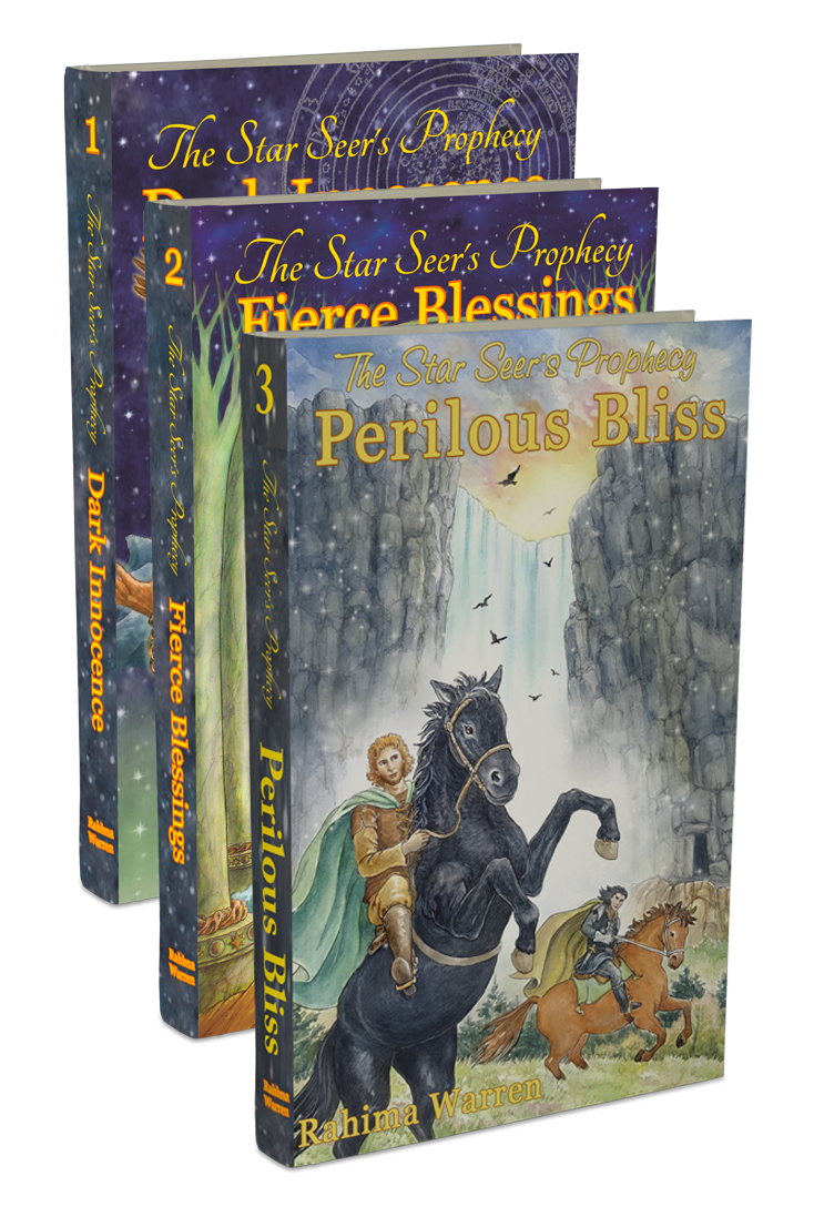 3-Books-Trilogy-Star-Seers-Prophecy.png