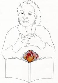 illustration by naomi rose