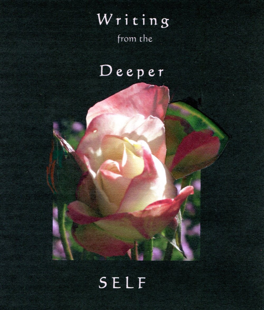 Writing from the Deeper Self rose image + title, final.jpg