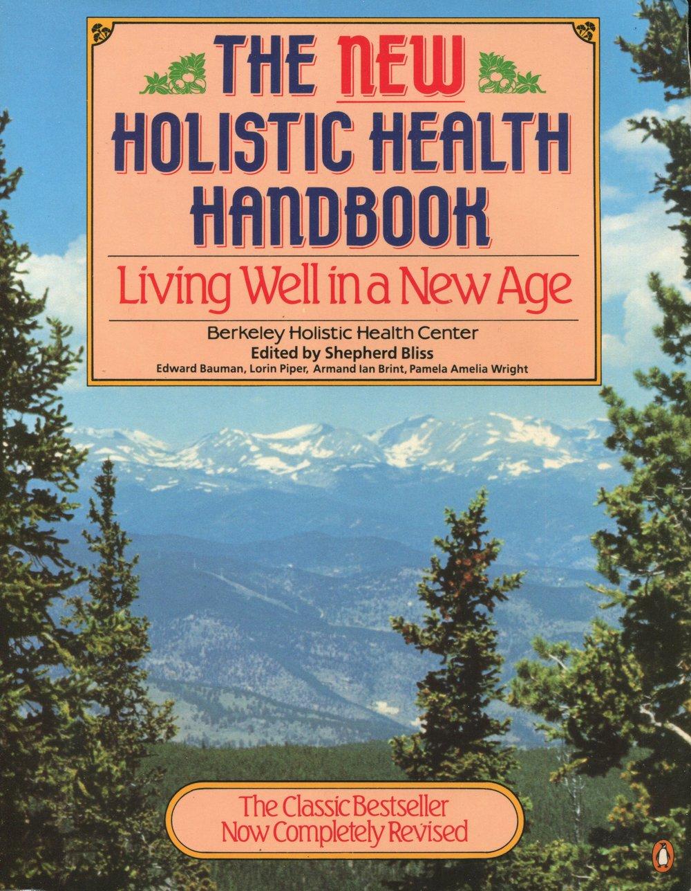 New Holistic Health Handbook front cover.jpg