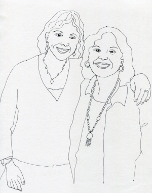Diane and Naomi (Oakland) (redrawn, 8-7-18).jpg